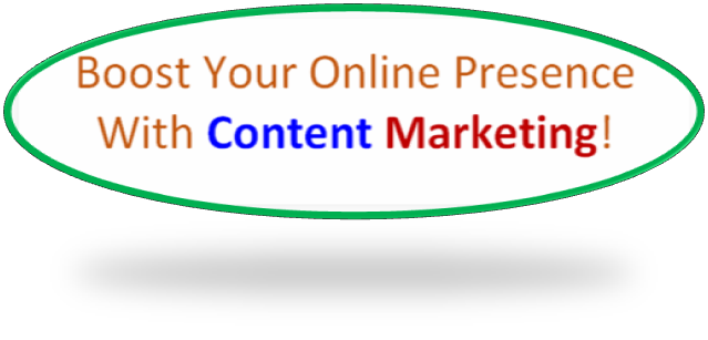 content marketing and its importance