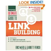 Link Building Books
