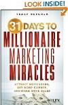 millionaire marketing miracles book